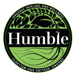 Humble Hemp Products